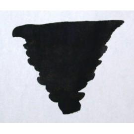 TINTERO 80 ML DIAMINE ONYX BLACK