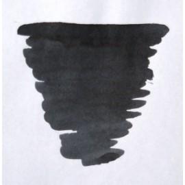 TINTERO 80 ML DIAMINE QUARTZ BLACK