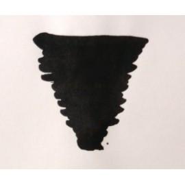 TINTERO 80 ML DIAMINE JET BLACK