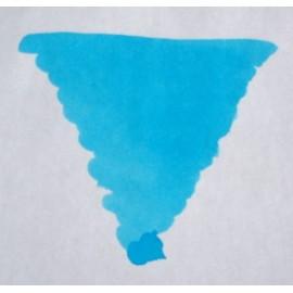 TINTERO 80 ML DIAMINE BEAU BLUE