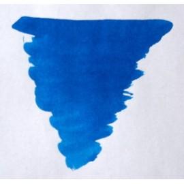 TINTERO 80 ML DIAMINE ASA BLUE