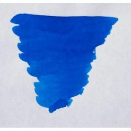 TINTERO 80 ML DIAMINE FLORIDA BLUE