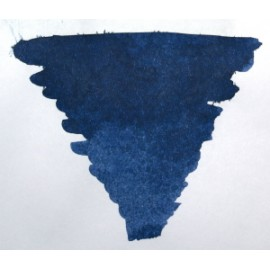 TINTERO 80 ML DIAMINE DENIM