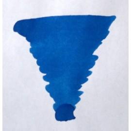 TINTERO 80 ML DIAMINE KENSINGTON BLUE
