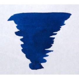 TINTERO 80 ML DIAMINE MAJESTIC BLUE
