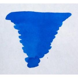 TINTERO 80 ML DIAMINE MEDITERRANEAN BLUE