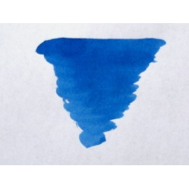 TINTERO 80 ML DIAMINE PRESIDENTIAL BLUE