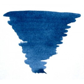 TINTERO 80 ML DIAMINE PRUSSIAN BLUE