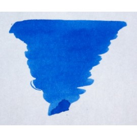 TINTERO 80 ML DIAMINE ROYAL BLUE