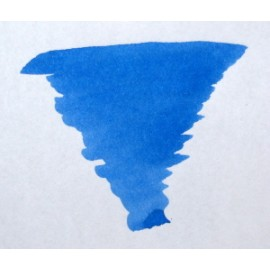 TINTERO 80 ML DIAMINE WASHABLE BLUE