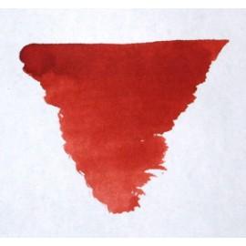 TINTERO 80 ML DIAMINE MONACO RED