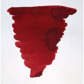 TINTERO 80 ML DIAMINE OXBLOOD