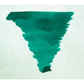 TINTERO 80 ML DIAMINE DARK GREEN