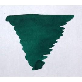 TINTERO 80 ML DIAMINE DELAMERE GREEN