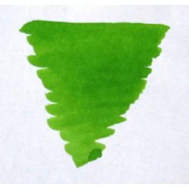 TINTERO 80 ML DIAMINE KELLY GREEN