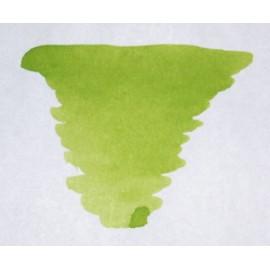 TINTERO 80 ML DIAMINE LIGHT GREEN