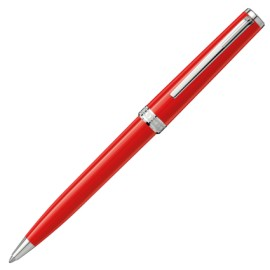 Bolígrafo MontBlanc PIX Rojo