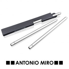 SET LAPICES -ANTONIO MIRO-
