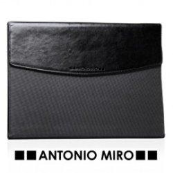 CARPETA -ANTONIO MIRO-
