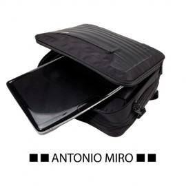 TROLLEY -ANTONIO MIRO-