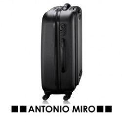 TROLLEY -ANTONIO MIRO-