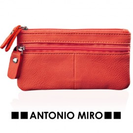 MONEDERO -ANTONIO MIRO-