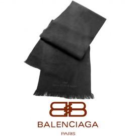 BUFANDA -BALENCIAGA-*