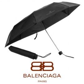 PARAGUAS -BALENCIAGA-*