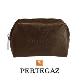 MONEDERO -PERTEGAZ-*