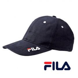 GORRA -FILA-*