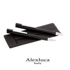 SET -ALEXLUCA-
