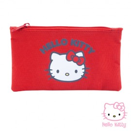 PORTATODO -HELLO KITTY-*